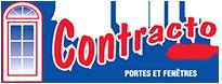 Contracto 2000