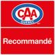 caa-habitation-logo-small