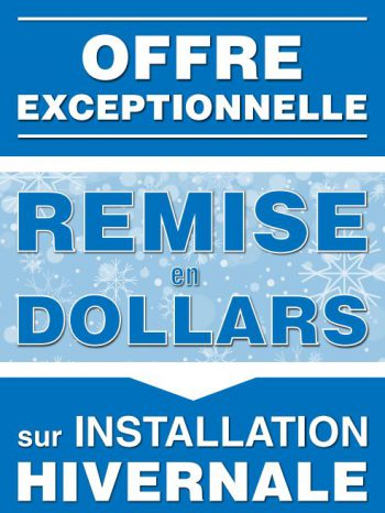 installation_hivernale